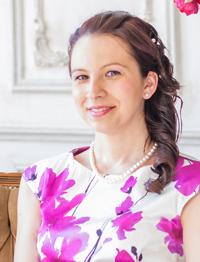 Валентина Матусевич